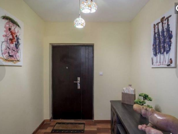 Luxury 1,2 & 3 Bedroom Apartment + DSQ at Kilimani giroy properties10