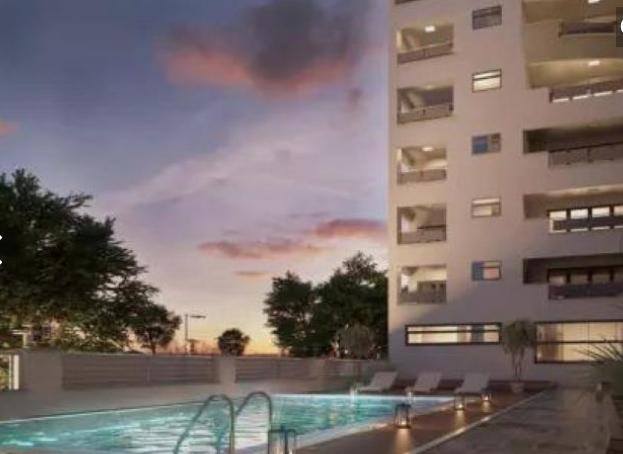 Luxury 1,2 & 3 Bedroom Apartment + DSQ at Kilimani giroy properties3
