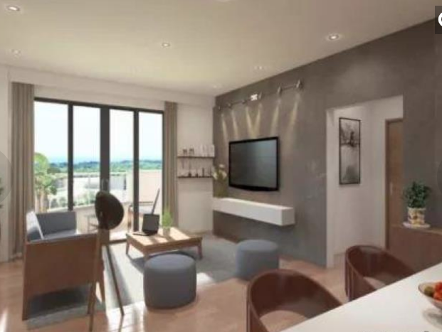 Luxury 1,2 & 3 Bedroom Apartment + DSQ at Kilimani giroy properties5