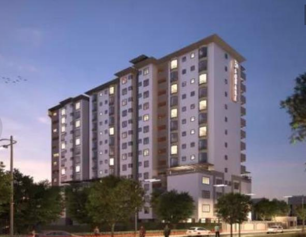 Luxury 1,2 & 3 Bedroom Apartment + DSQ at Kilimani giroy properties6