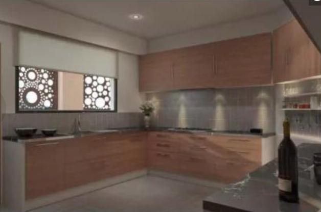 Luxury 1,2 & 3 Bedroom Apartment + DSQ at Kilimani giroy properties7