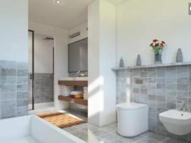 Luxury 1,2 & 3 Bedroom Apartment + DSQ at Kilimani giroy properties8