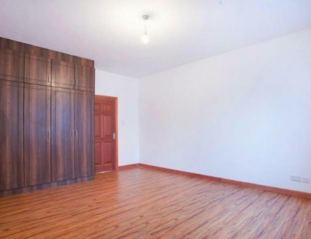 Modern 3 Bedroom Apartment to let, Kileleshwa giroy property management10