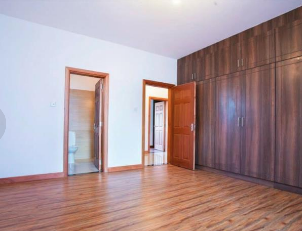 Modern 3 Bedroom Apartment to let, Kileleshwa giroy property management12