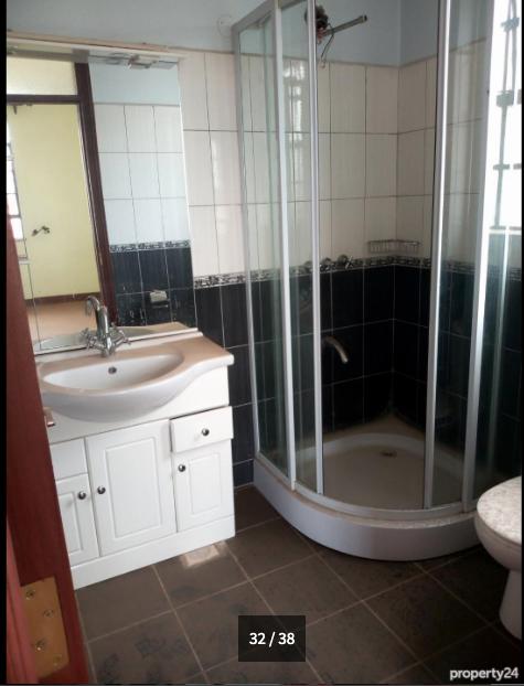 Stunning 3 Bedroom Plus Sq Apartment, Westlands - giroy30