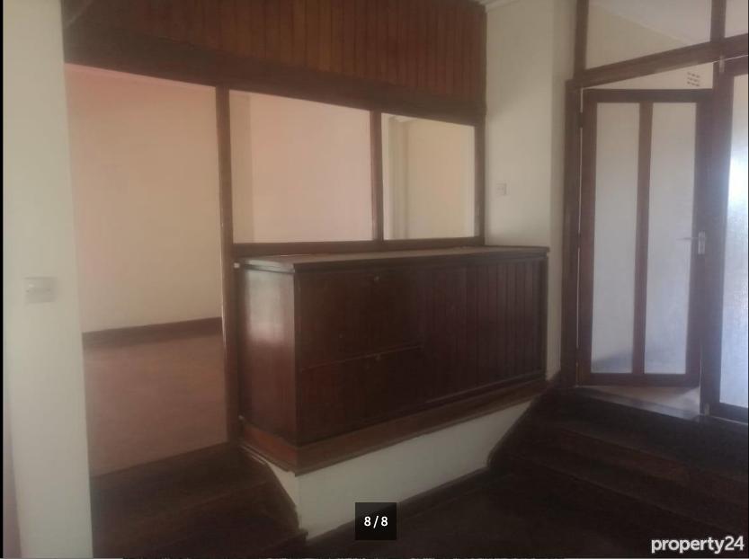 giroy property - Stunning 4 Bedroom Bungalow, Lavington8
