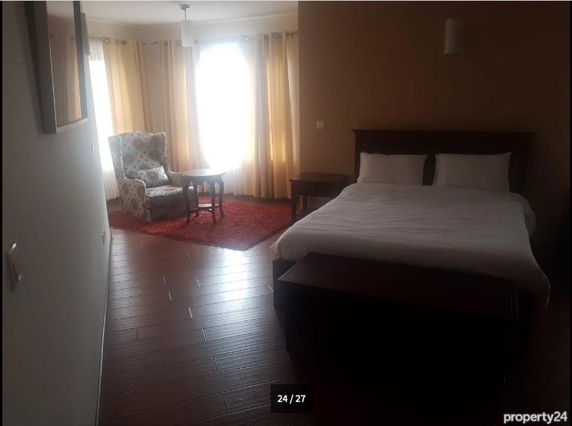 giroy property management - Fully Furnished 3 Bedroom Apartment, Kileleshwa 24