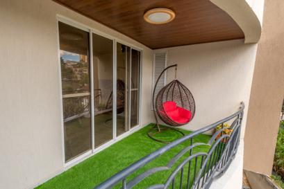 3 Bedroom Apartments 4 Bedroom Duplex Apartments For Rent Hurlingam Kilimani Find Properties Call Whatsapp 254715786808 For Rent And Sale For Upper Market In Nairobi Kajiado Kiserian Malindi Brookside Drive