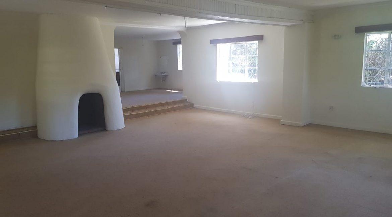 6 Bedroom Commercial : Office in Karen, Marula Lane for Rent 300k13