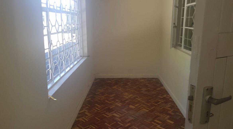 6 Bedroom Commercial : Office in Karen, Marula Lane for Rent 300k14