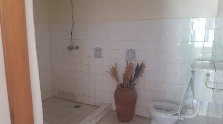 6 Bedroom Commercial : Office in Karen, Marula Lane for Rent 300k17