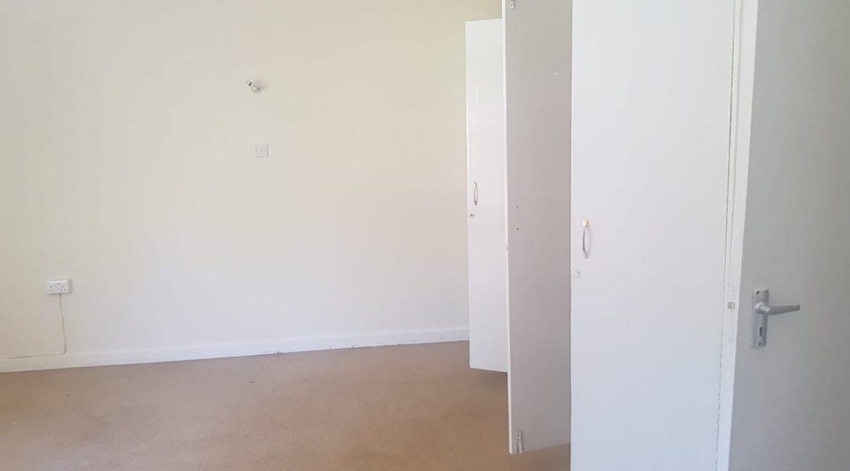 6 Bedroom Commercial : Office in Karen, Marula Lane for Rent 300k19