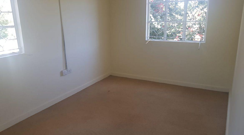 6 Bedroom Commercial : Office in Karen, Marula Lane for Rent 300k22