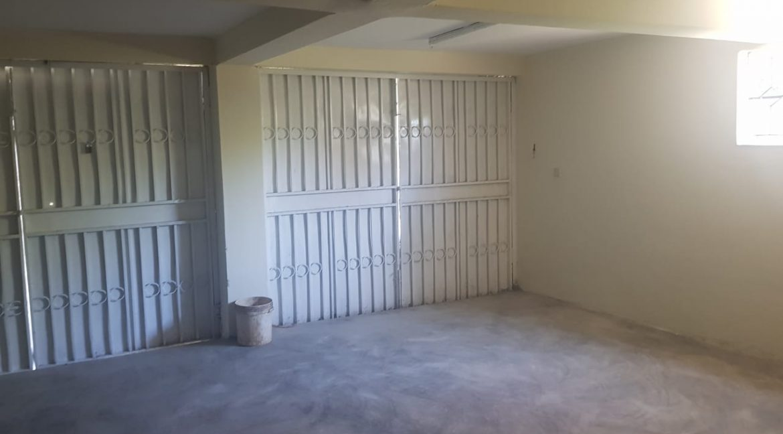 6 Bedroom Commercial : Office in Karen, Marula Lane for Rent 300k23