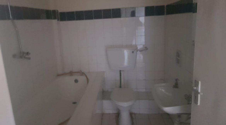 6 Bedroom Commercial : Office in Karen, Marula Lane for Rent 300k26