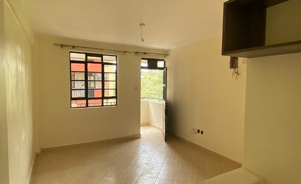 64 two Bedroom Units and 20 One Bedroom units - Swimming Pool - Rooftop Gym, Kiriwa Road, Off Peponi Road11