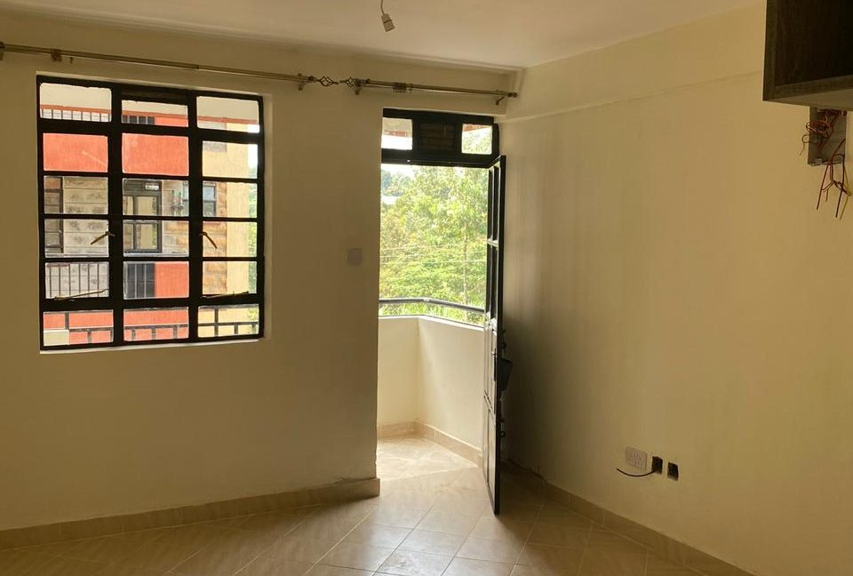 64 two Bedroom Units and 20 One Bedroom units - Swimming Pool - Rooftop Gym, Kiriwa Road, Off Peponi Road13