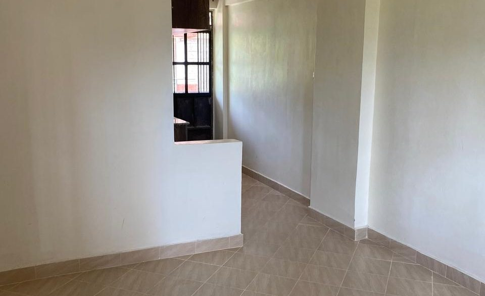 64 two Bedroom Units and 20 One Bedroom units - Swimming Pool - Rooftop Gym, Kiriwa Road, Off Peponi Road5