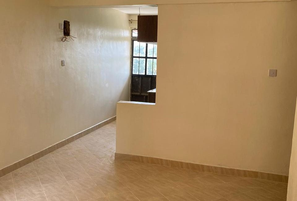 64 two Bedroom Units and 20 One Bedroom units - Swimming Pool - Rooftop Gym, Kiriwa Road, Off Peponi Road6