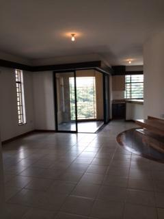 8 units 4BHK and 1 unit Penthouse 5BHK in 4th Parklands3
