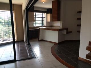 8 units 4BHK and 1 unit Penthouse 5BHK in 4th Parklands5