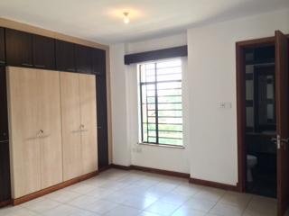 8 units 4BHK and 1 unit Penthouse 5BHK in 4th Parklands8