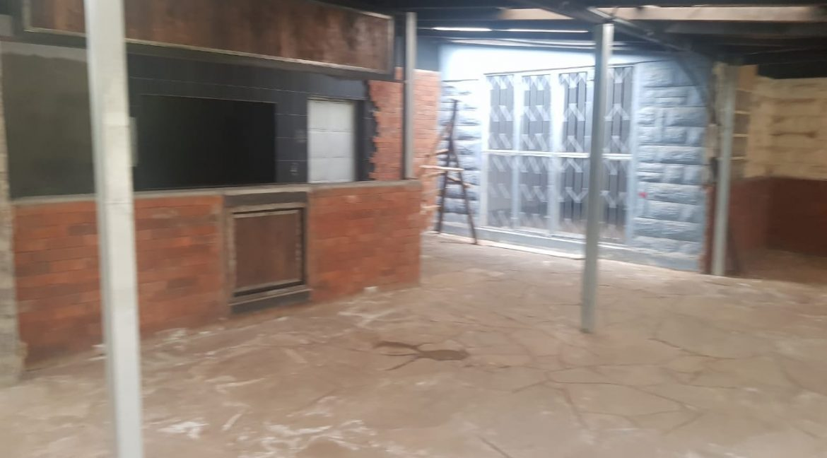 Commercial Property To Let Ideal for Restaurant or School in Prime Location in Karen7