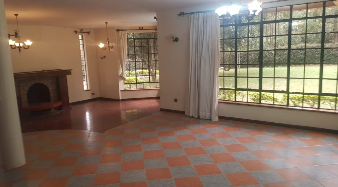 Karen Property To Let Ideal for Both Residential and Commercial like School24