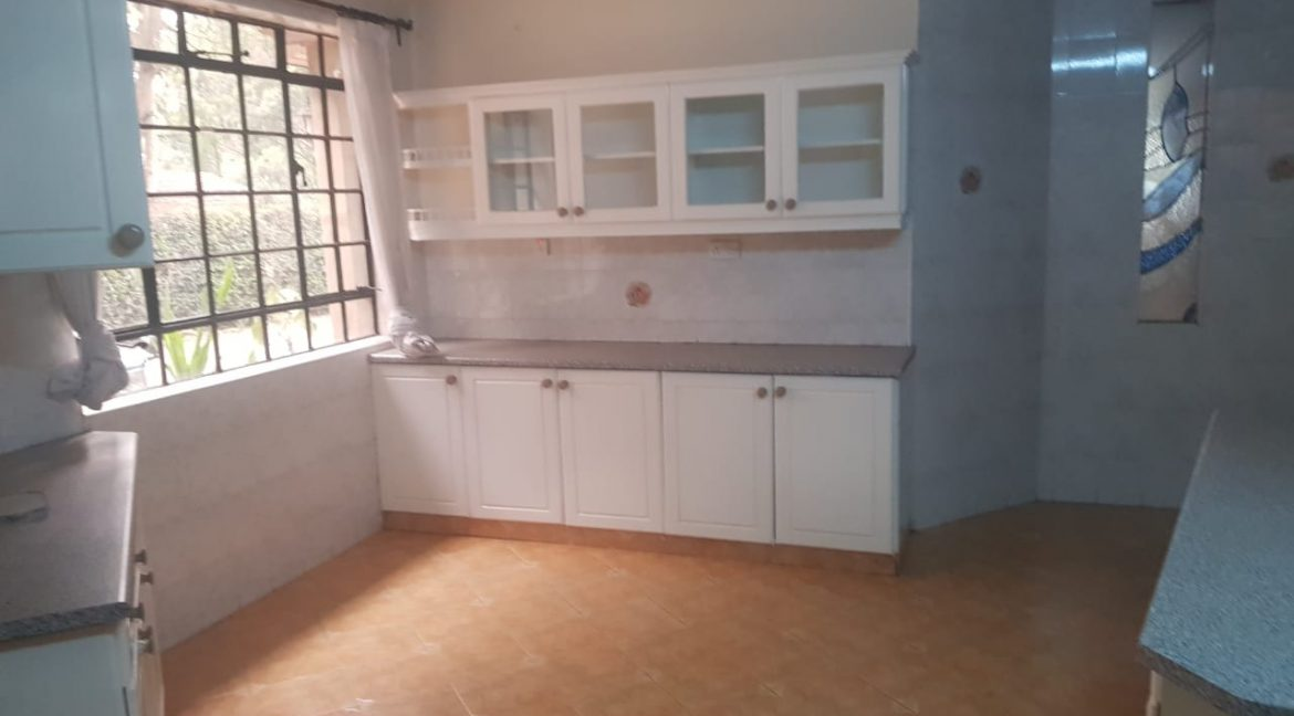Karen Property To Let Ideal for Both Residential and Commercial like School28