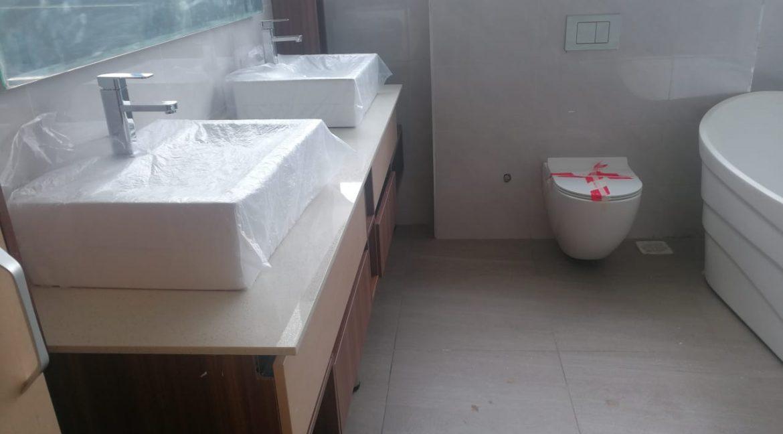 Kileleshwa 5 Bedroom all En-suite Townhouses 1