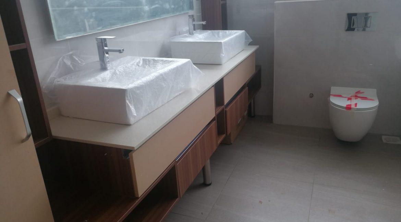 Kileleshwa 5 Bedroom all En-suite Townhouses 18