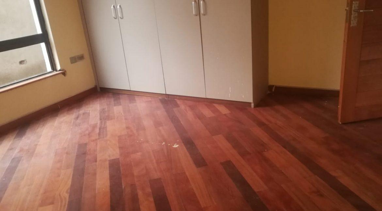 Kileleshwa 5 Bedroom all En-suite Townhouses 24