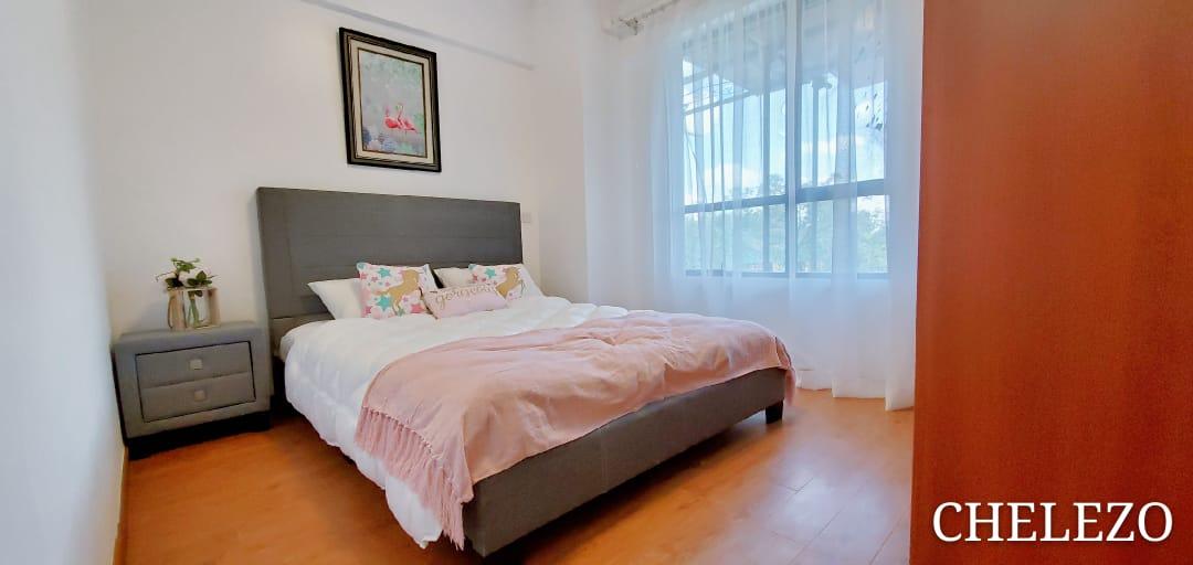Modern Two, Three and Four Bedroom Apartments for Sale along Kindaruma Road, Kilimani10