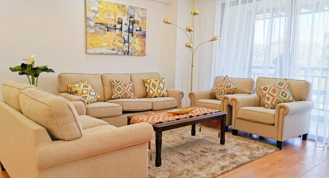 Modern Two, Three and Four Bedroom Apartments for Sale along Kindaruma Road, Kilimani2