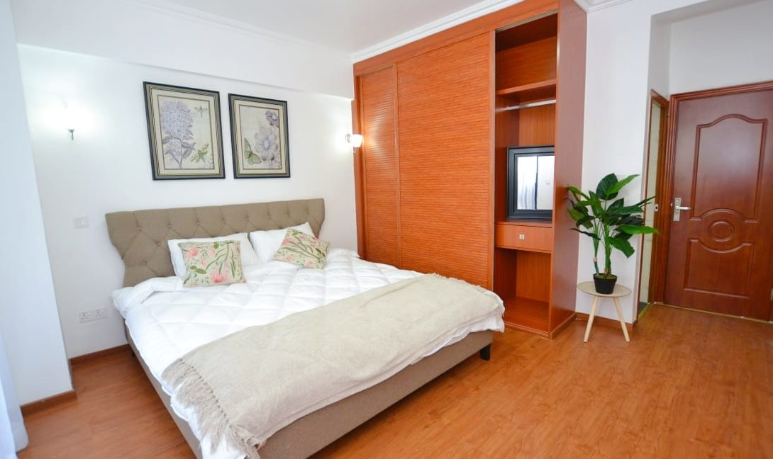 Modern Two, Three and Four Bedroom Apartments for Sale along Kindaruma Road, Kilimani3