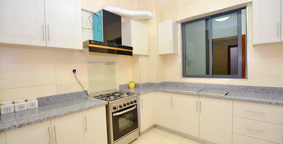 Modern Two, Three and Four Bedroom Apartments for Sale along Kindaruma Road, Kilimani5