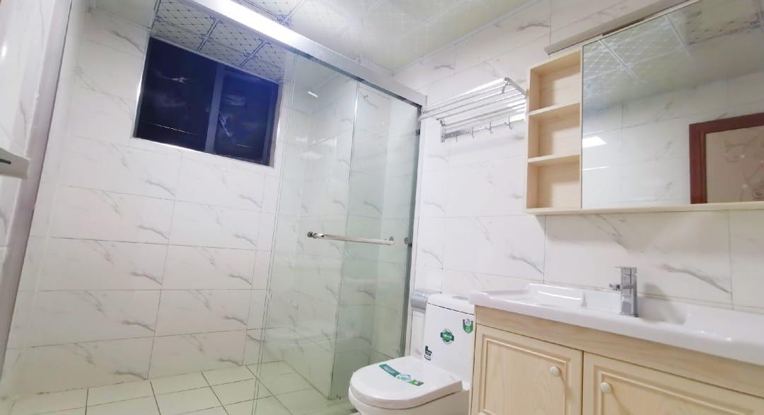 Modern Two, Three and Four Bedroom Apartments for Sale along Kindaruma Road, Kilimani6