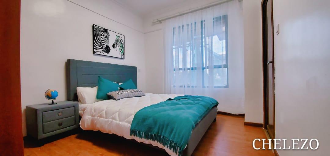 Modern Two, Three and Four Bedroom Apartments for Sale along Kindaruma Road, Kilimani9