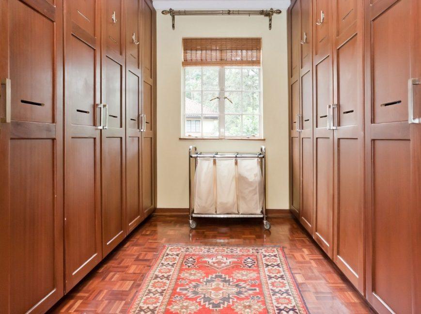 Rosslyn Loontree 4 Bedroom En-suite House10