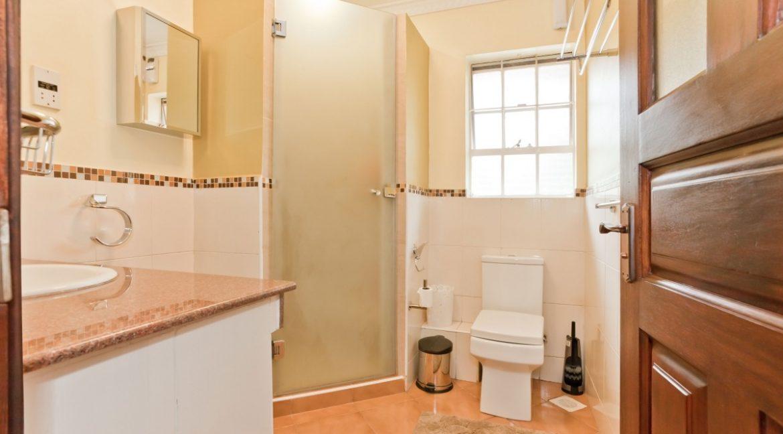 Rosslyn Loontree 4 Bedroom En-suite House13