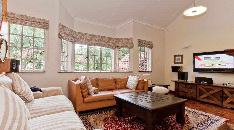 Rosslyn Loontree 4 Bedroom En-suite House14