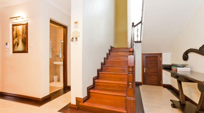 Rosslyn Loontree 4 Bedroom En-suite House2
