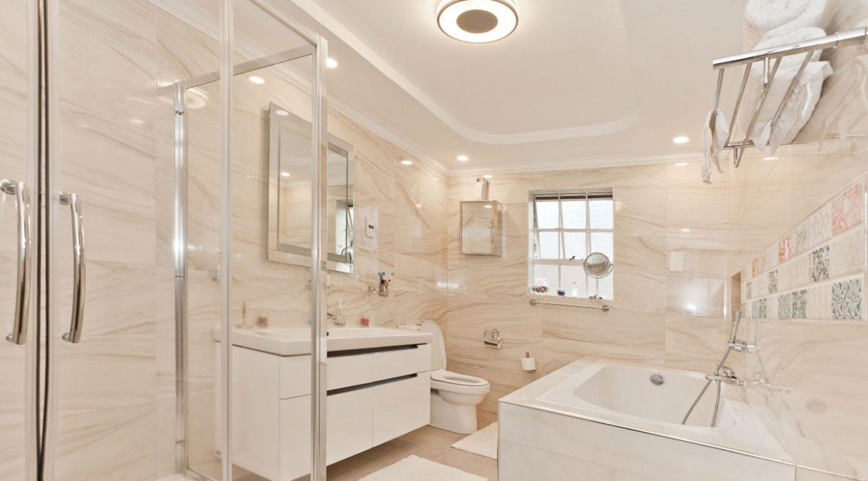 Rosslyn Loontree 4 Bedroom En-suite House3