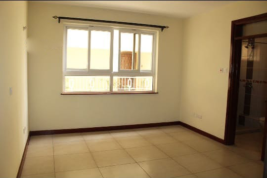 Spacious-2-Bedroom-Penthouse-along-Raphta-Road-Westlands-Nairobi11