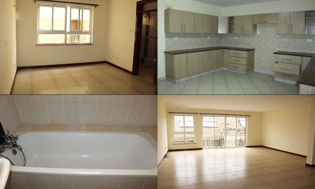 Spacious-2-Bedroom-Penthouse-along-Raphta-Road-Westlands-Nairobi11-tile