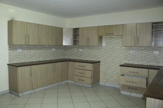 Spacious-2-Bedroom-Penthouse-along-Raphta-Road-Westlands-Nairobi4