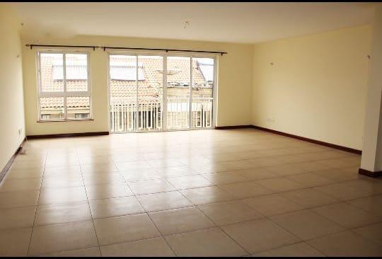 Spacious-2-Bedroom-Penthouse-along-Raphta-Road-Westlands-Nairobi5