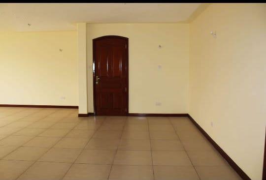 Spacious-2-Bedroom-Penthouse-along-Raphta-Road-Westlands-Nairobi6