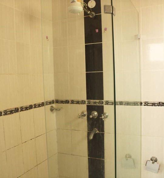 Spacious-2-Bedroom-Penthouse-along-Raphta-Road-Westlands-Nairobi7-540x586
