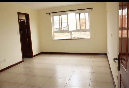 Spacious-2-Bedroom-Penthouse-along-Raphta-Road-Westlands-Nairobi9